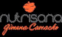Nutrisana Logo